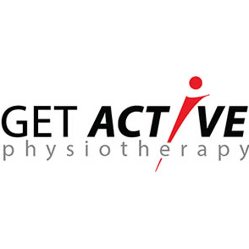 Get Active Physio & Massage