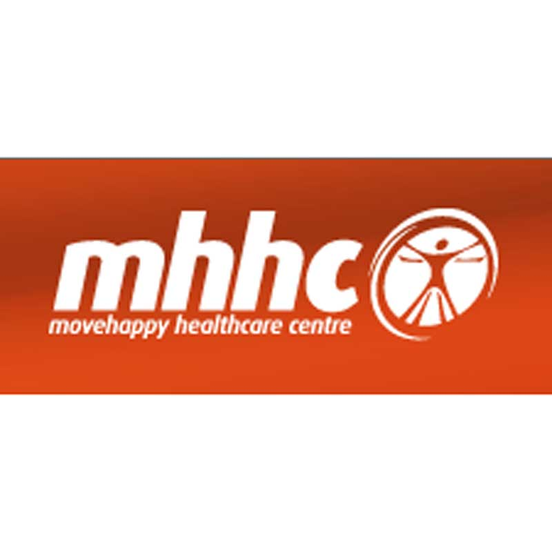 Movehappy Healthcare Centre