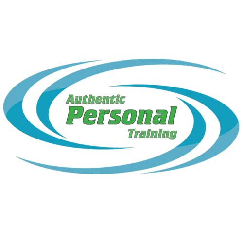 Authentic Personal Training